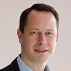 Tom Grossmann