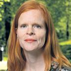 Marleen Kamperman