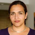 Tokameh Mahmoudi